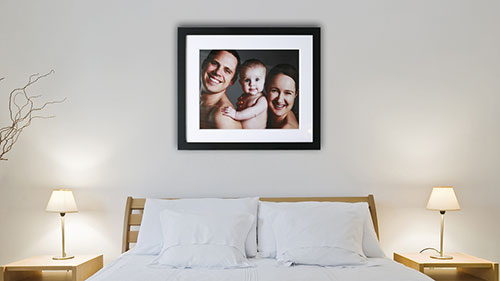 Classic-(bedroom)